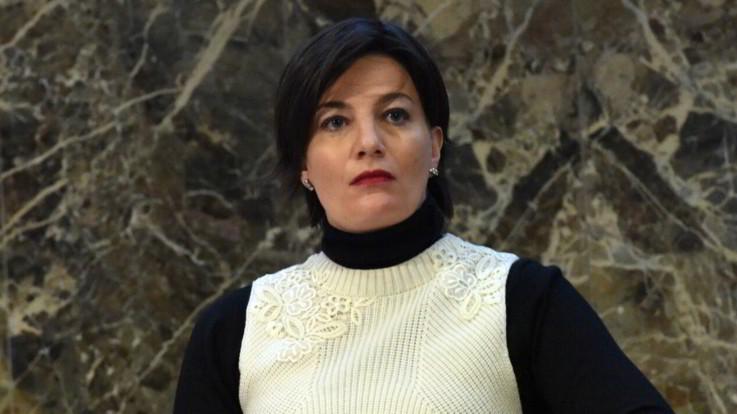 Tangenti, arrestata l'ex eurodeputata di FI Lara Comi nell'operazione 'Mensa dei poveri'