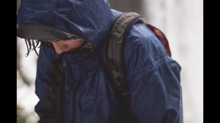 Il meteo del 14 e 15 novembre: forti piogge fino a venerdì