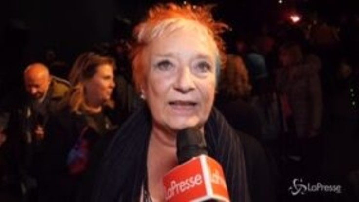 """Torino Film Festival, Martini: """"Guest director Carlo Verdone"""""""