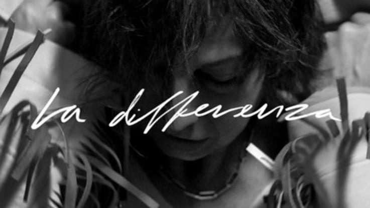 Gianna Nannini ieri in ologramma a 'X Factor': esce 'La differenza'