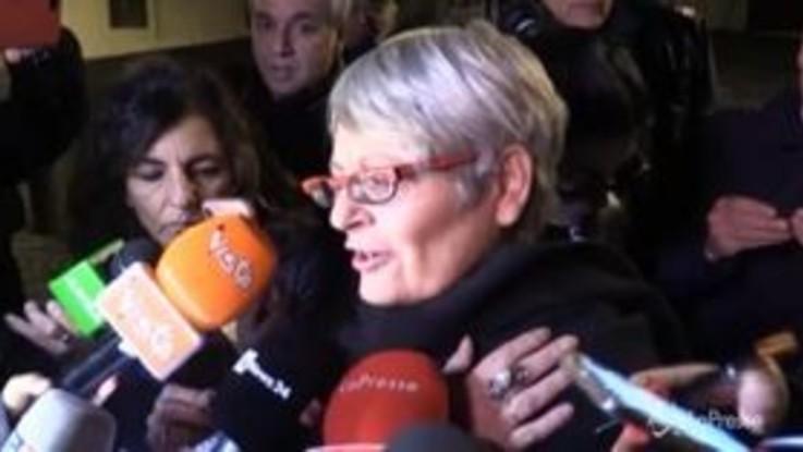 """Ex Ilva, Furlan: """"Abbiamo illustrato a Mattarella cosa significherebbe perdere acciaio"""""""