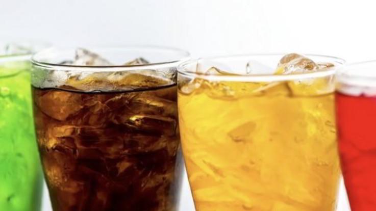 Manovra, ecco gli emendamenti: Plastic e Sugar ridotte, meno Iva su profilattici