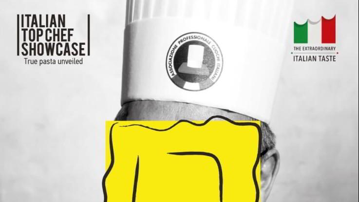 A Vancouver 'cooking show' per la Settimana della cucina italiana