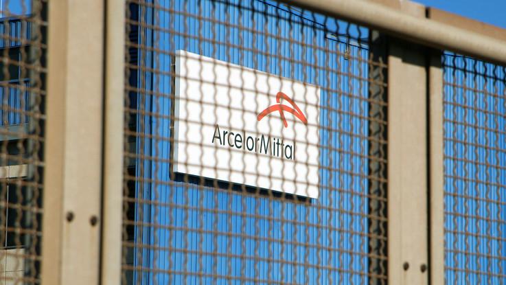 Ex Ilva, pm al lavoro per verificare se ArcelorMittal abbia pilotato la crisi