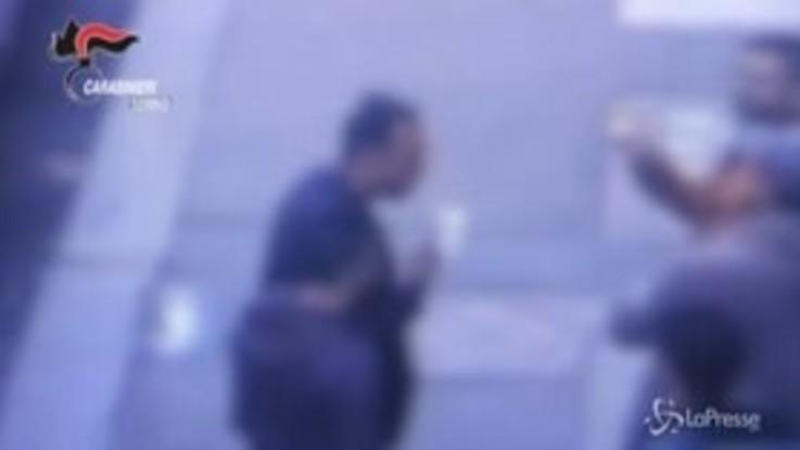 Torino, traffico di clandestini: arresti e perquisizioni. Coinvolto anche avvocato torinese
