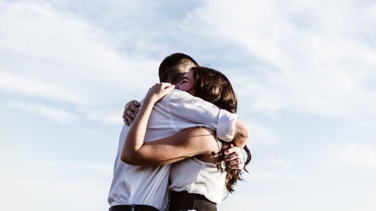 L'oroscopo di giovedì 21 novembre, Sagittario: passare da un amore all'altro non è gratificante