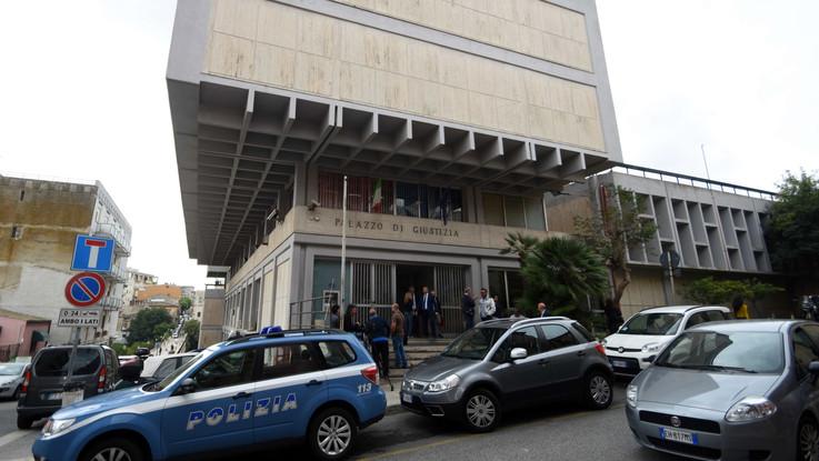Loris, Cassazione conferma 30 anni di carcere per la madre