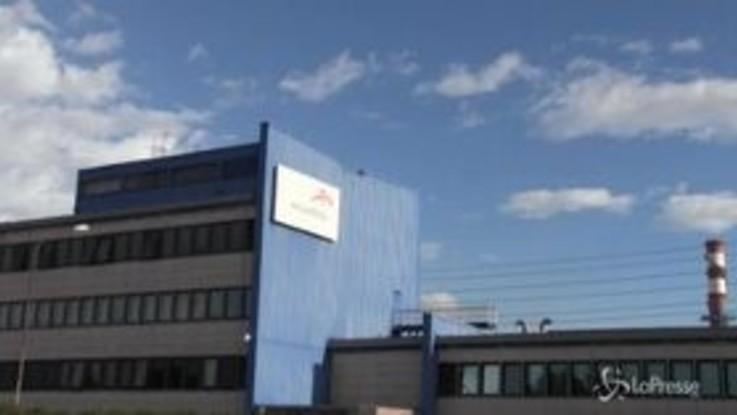 Ex Ilva, oggi il vertice tra Conte e ArcelorMittal