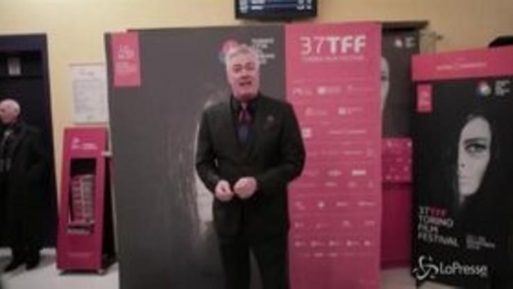"""Al via il Torino Film Festival con """"Jojo Rabbit"""""""