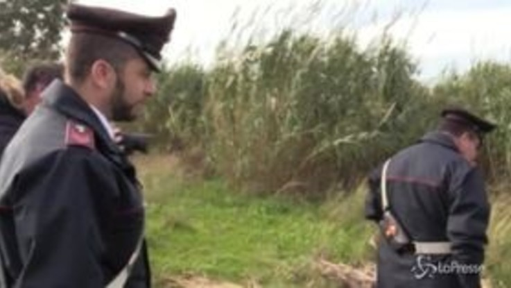 Palermo, uccisa donna a coltellate: fermato l'amante