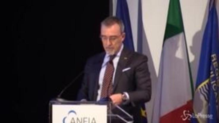 """FCA, Gorlier: """"Su Marchionne accuse di GM prive di fondamento e credibilità"""""""