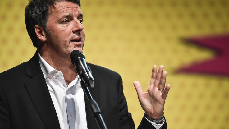 Fondazione Open, si allarga l'inchiesta sull'ex cassaforte di Matteo Renzi