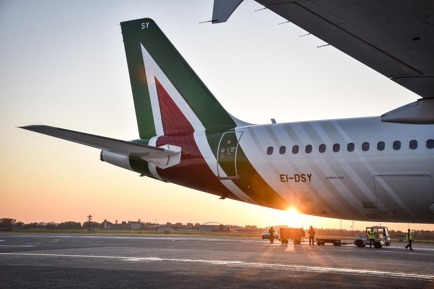 Alitalia, c'è accordo con Ue: Ita operativa dal prossimo 15 ottobre