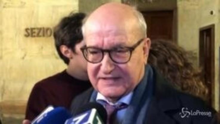 """Ex Ilva, legale dei commissari: """"Da ArcelorMittal impegni assunti secondo quanto previsto"""""""