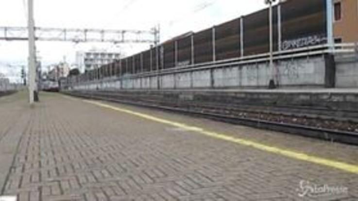 Sciopero trasporti in tutta Italia