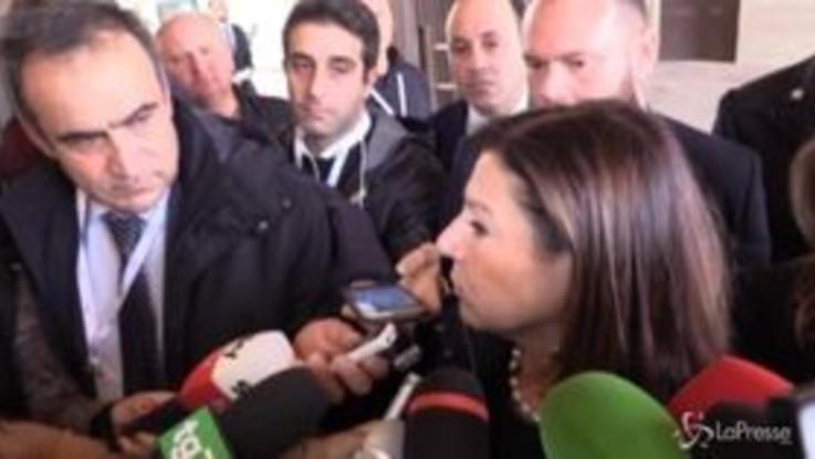 """Mes, De Micheli: """"La nostra una posizione che garantisce l'Italia"""""""