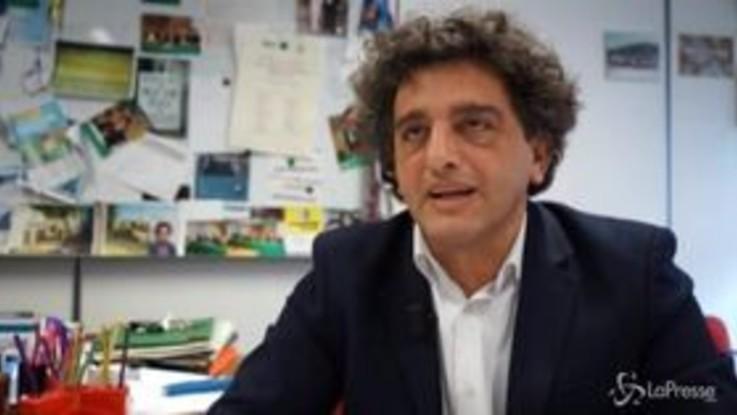 """Candidato M5S in Calabria: """"Villetta abusiva? Io tranquillissimo, soluzione già avviata"""""""