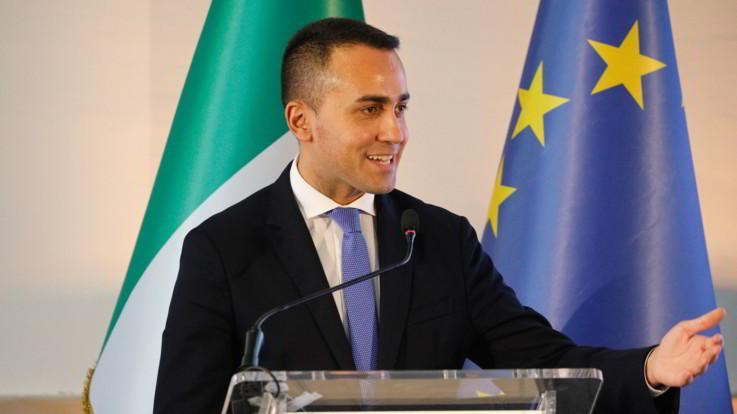 """Mes, linea M5S irrita Pd: """"Noi leali, vediamo alleati"""". Salvini morde ancora Conte"""