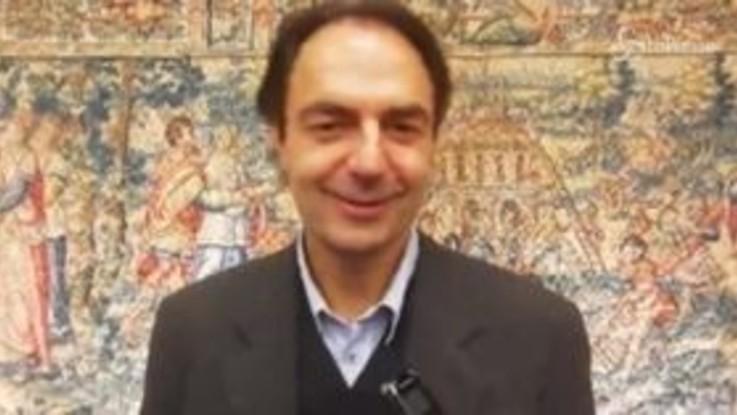 """Neri Marcorè: """"Classe politica inconcludente, speriamo arrivi la 'volta buona'"""""""