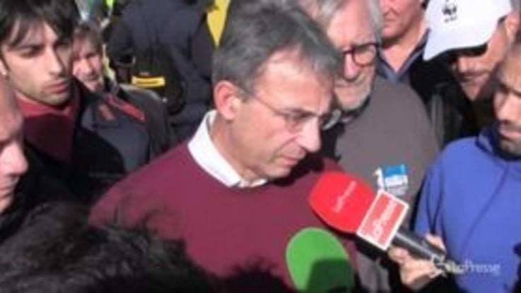 """Fondo Salva-Stati, Costa: """"Conte chiarirà ogni dubbio"""""""