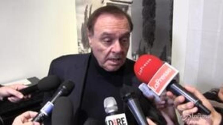 """Regionali Campania, Mastella: """"Le primarie sono il metodo più giusto"""""""