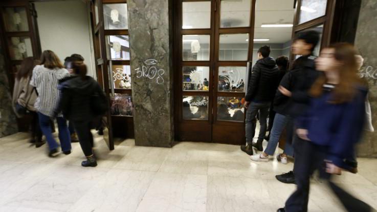 Scuola, per gli studenti italiani difficoltà nella lettura e nelle scienze