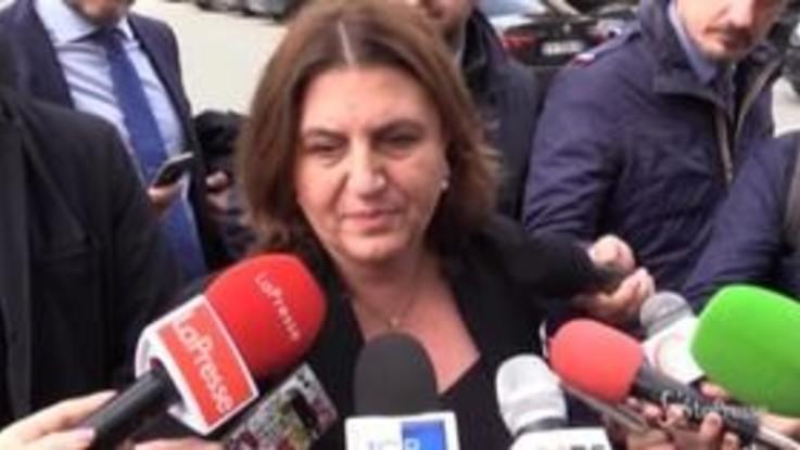 """Reddito Cittadinanza, Catalfo: """"I furbetti si vergognino, finalmente fase due anche in Campania"""""""