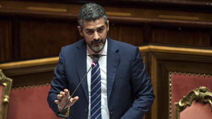 Caso Chico Forti, l'Italia chiederà la grazia