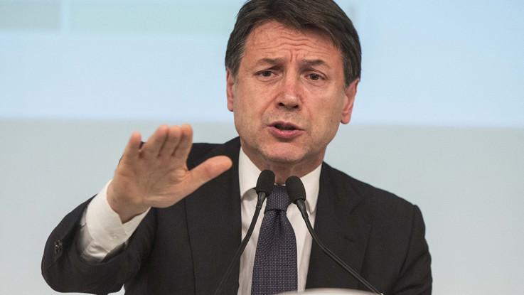 Manovra, vicina la mediazione su tutto dopo le tensioni Pd-Italia Viva