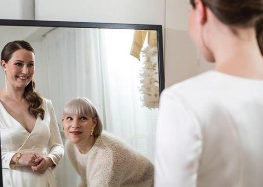 Finlandia, Sanna Marin: la premier più giovane e bella al mondo