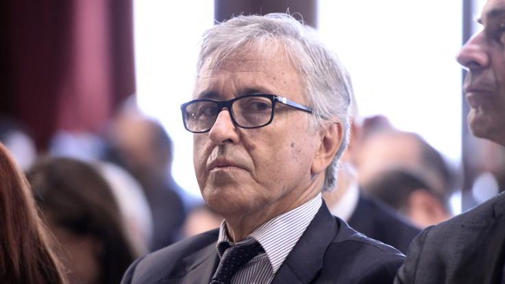 Atlantia: Cda blocca pagamento seconda rata liquidazione Castellucci