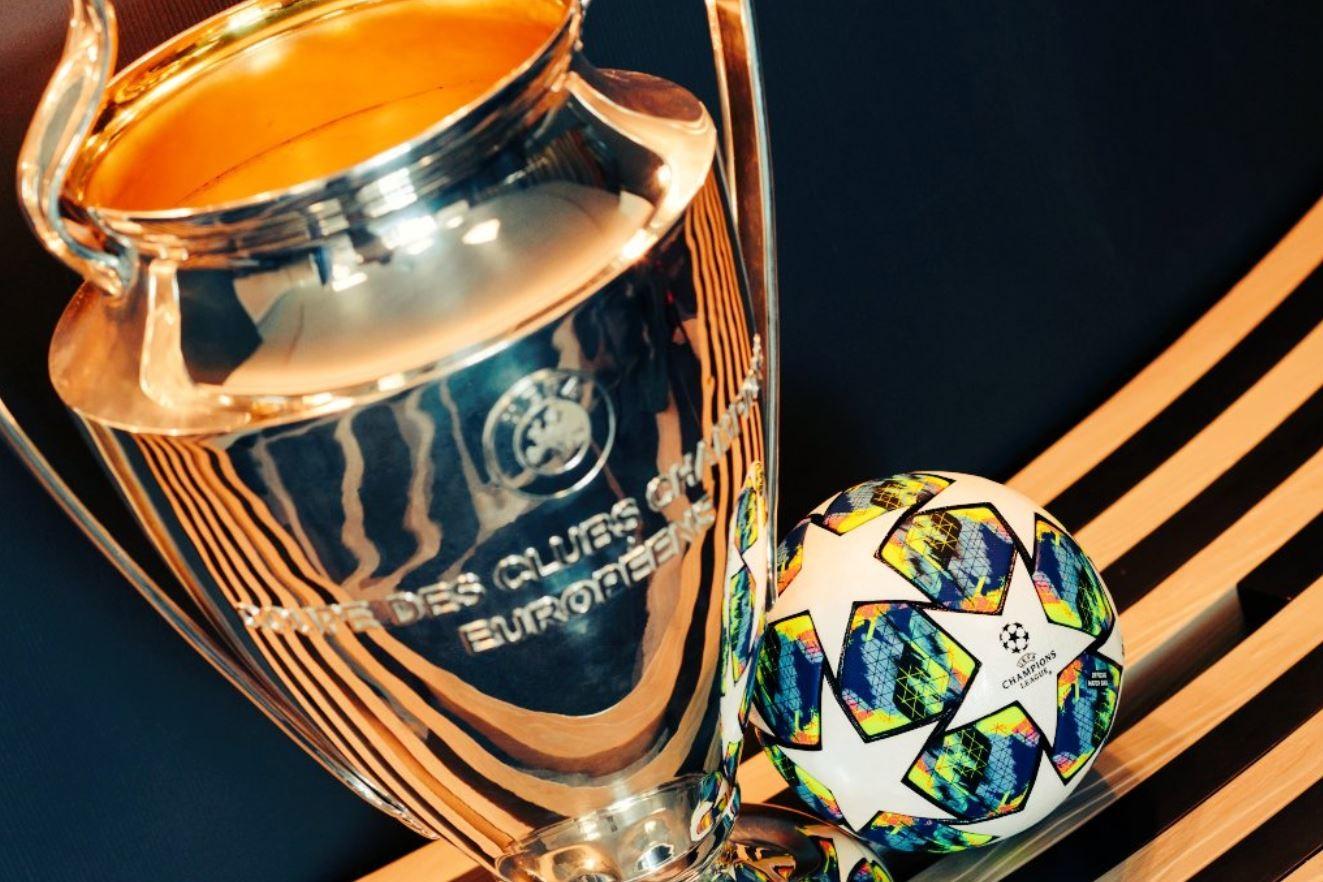 Sorteggi Champions, agli ottavi Napoli pesca il Barca. Poi Juve-Lione e Valencia-Atalanta