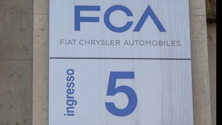 Nozze Fiat-Peugeot, l'annuncio è arrivato