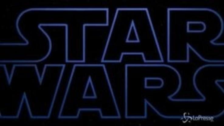 """Star Wars, oggi in Italia """"L'Ascesa di Skywalker"""""""