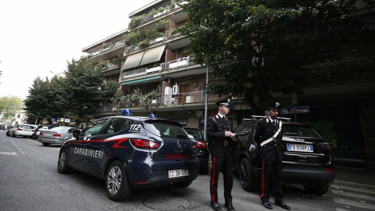 'Ndrangheta, oltre 300 arresti: fermati anche Pittelli e Callipo