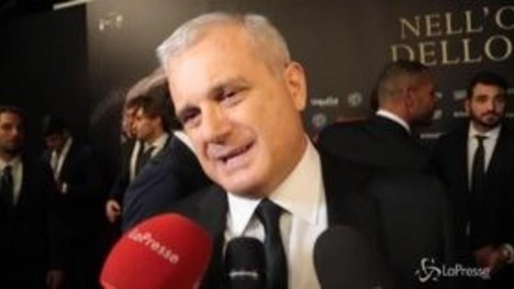 """Pallanuoto, Sandro Campagna: """"Settebello ha ancora tante pagine da scrivere"""""""