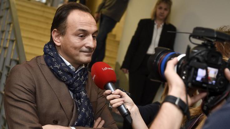Piemonte, il Consiglio regionale approva la richiesta di autonomia
