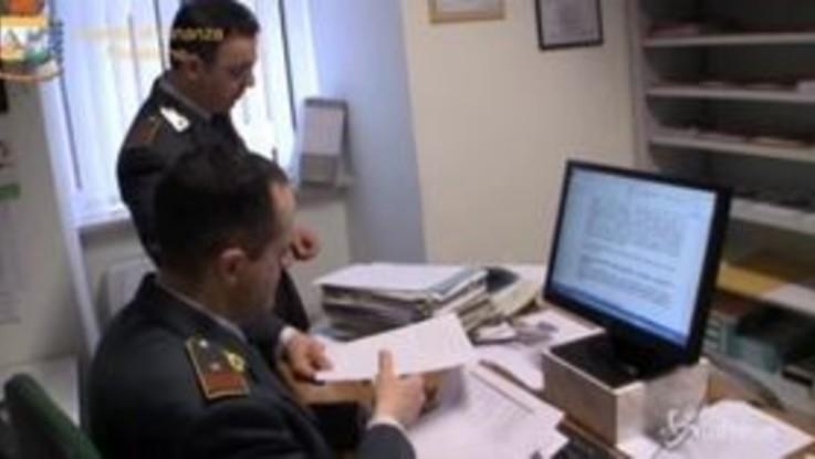 Percepivano reddito cittadinanza senza averne diritto: denunciate 37 persone a Frosinone