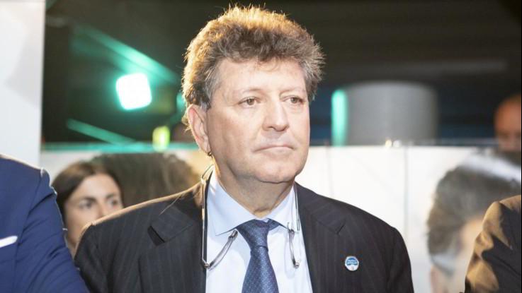 Voto di scambio: 8 arresti in Piemonte, c'è l'assessore Rosso