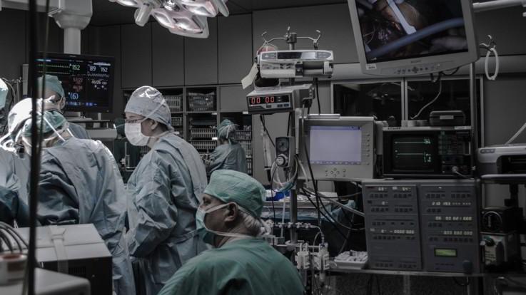 Con Pci successo del 90% dei trattamenti di occlusioni coronariche croniche
