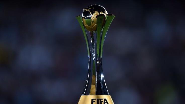 Mondiale per club, il  Liverpool cerca la grande rivincita contro il Flamengo