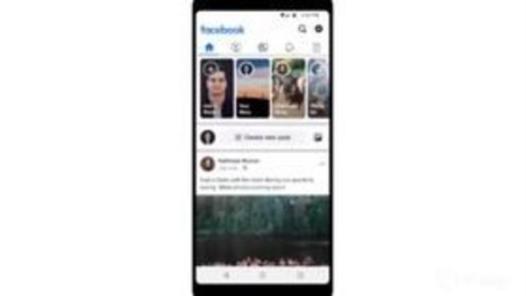 Facebook, database con 267 milioni di dati di utenti esposti online