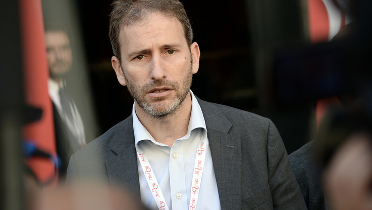 M5S, vicenda Moby agita i pentastellati. Italia Viva e Fi all'attacco