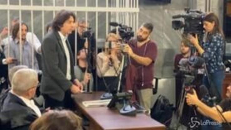 Dj Fabo, Marco Cappato assolto: Fabo è stato libero di scegliere di morire con dignità