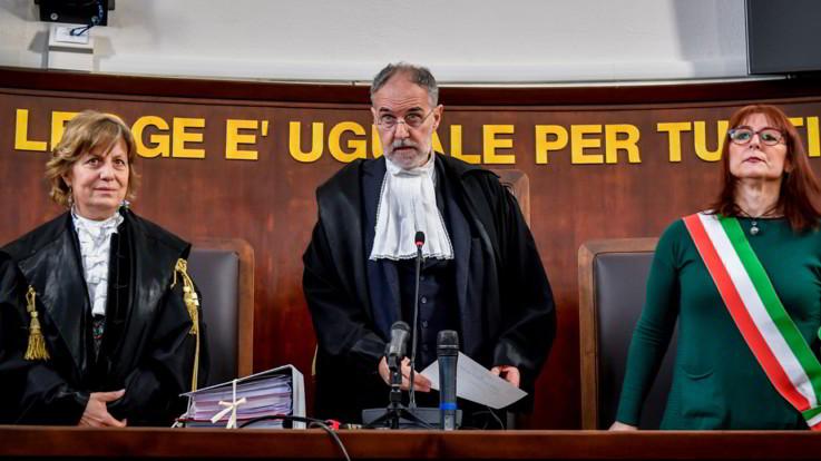 Dj Fabo, Cappato assolto dopo la Consulta perché 'il fatto non sussiste'