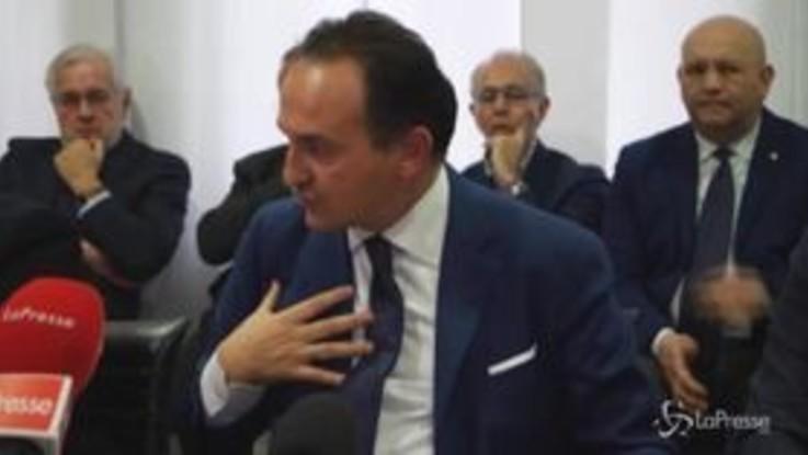 Piemonte, Cirio: Regione adotterà codice deontologico consiglieri assessori