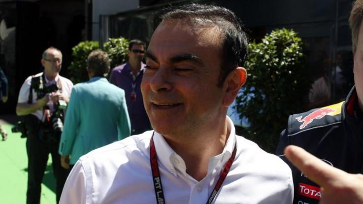 Clamorosa fuga di Ghosn: 7 arresti in Turchia