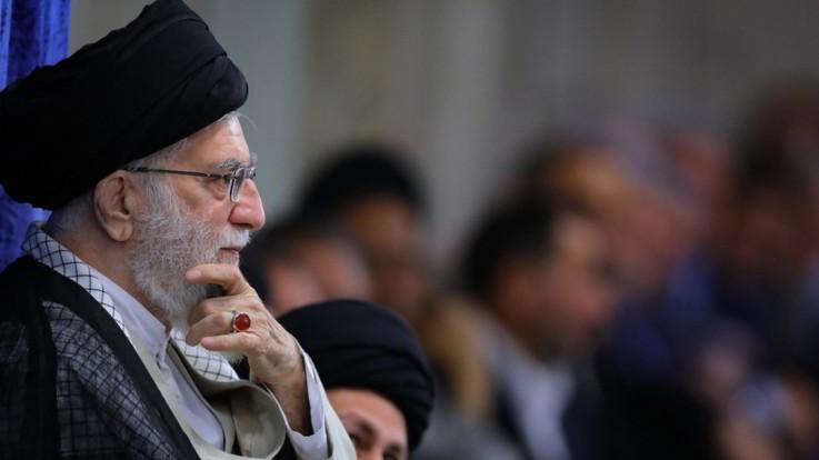 Raid americano a Baghdad: ucciso il generale iraniano Soleimani