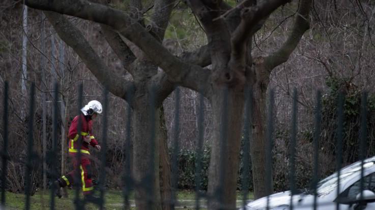 Francia, attacco con coltello a Villejuif: uccisi passante e aggressore