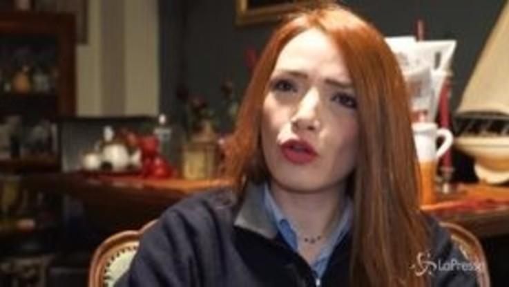 "Sardine Calabria, Jasmine Cristallo: ""Ci opponiamo al racconto populista"""